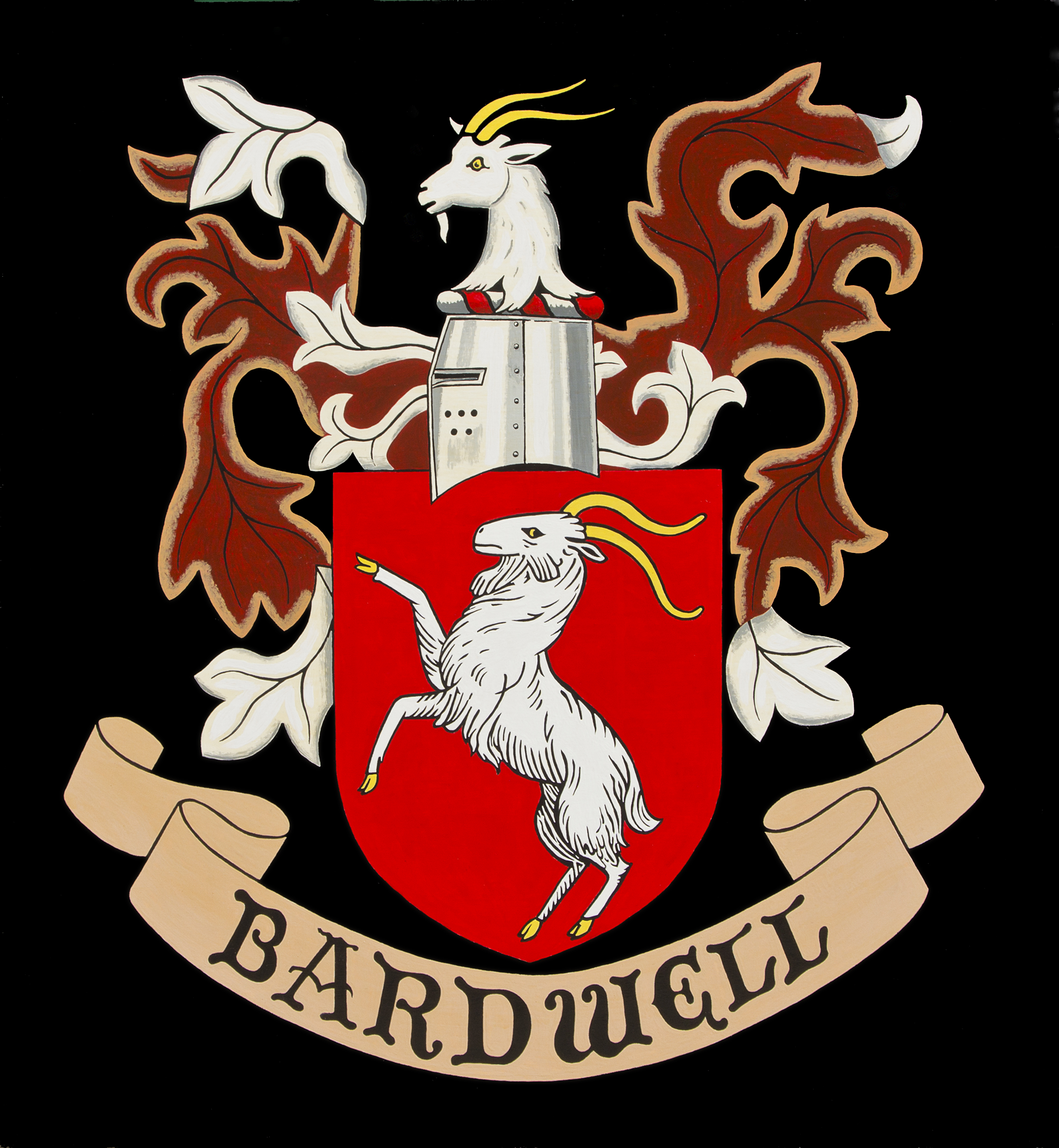Bardwell Parish Council Meeting